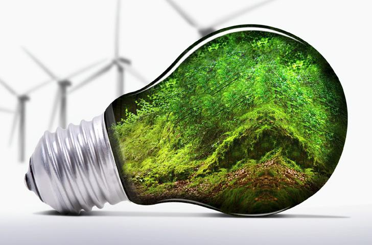 Sustainable Energy & Environ- screenshot
