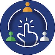 SocialWorks - Refer & Earn App