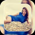 Square Photo Pro icon