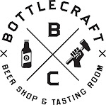 Bottlecraft Beer Shop Little Italy