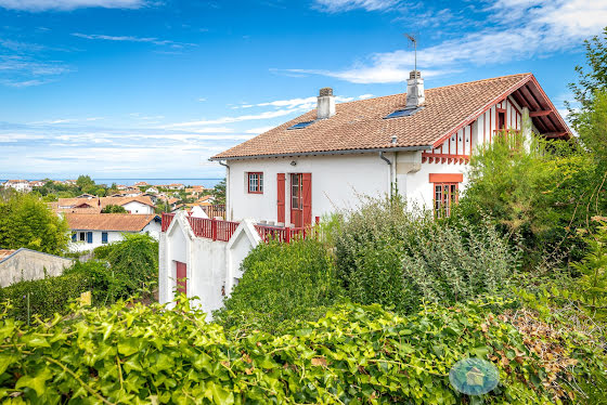 Vente maison 12 pièces 322,38 m2