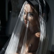 Wedding photographer Ausra Numaviciene (anphotography). Photo of 23.08.2017