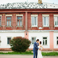 Wedding photographer Timur Dui (Miavasvin). Photo of 03.06.2013
