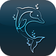 EON Dolphin Delights