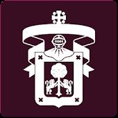 Horario CCV
