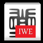 IWE Icon