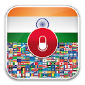 Hindi Dictionary Translator icon