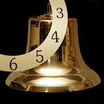 Marine Bells Icon
