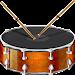 Drum Set: Drums Kit icon