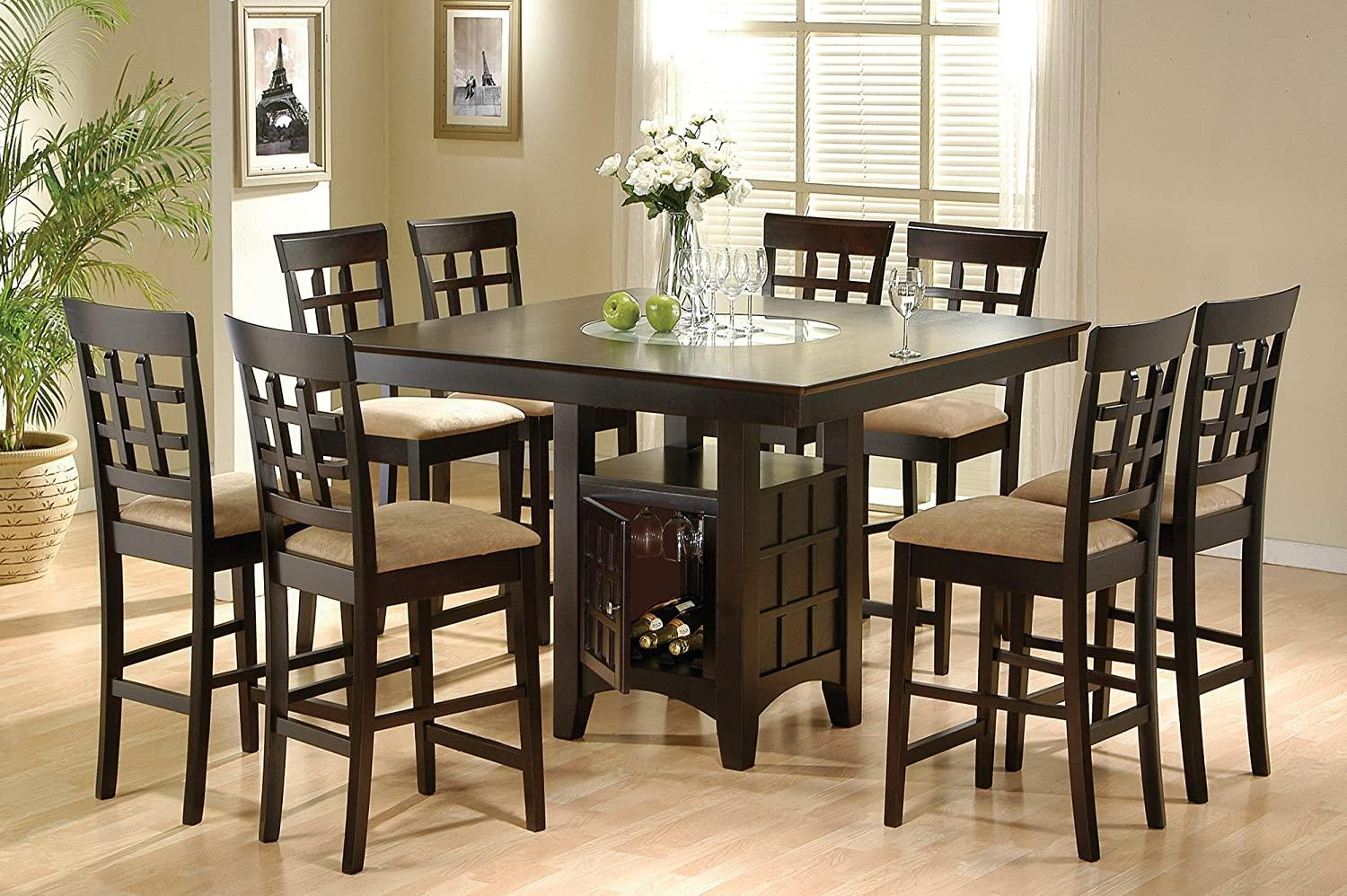 Top 13 Best Dining Set for Home 10