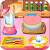 Cooking rainbow sugar cookies file APK for Gaming PC/PS3/PS4 Smart TV