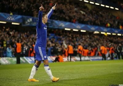 PL : Liverpool peut en vouloir à Mignolet, Hazard et Chelsea tranquilles face à Bournemouth (vidéos)