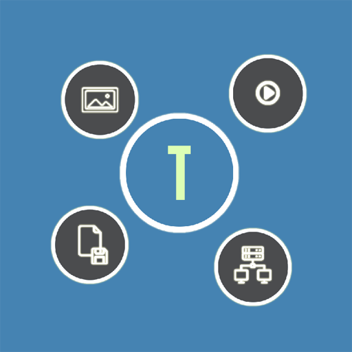 Torrent search engine 1 25 + (AdFree) APK for Android