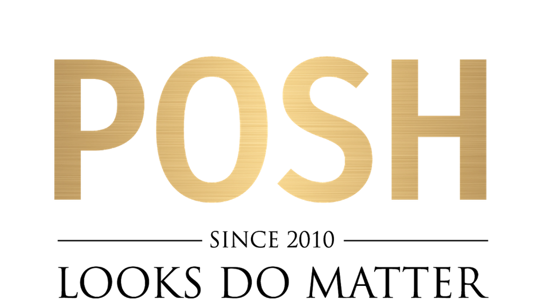 POSH Nail Spa (TTDI) - Top Nail Salon in Taman Tun Dr. Ismail