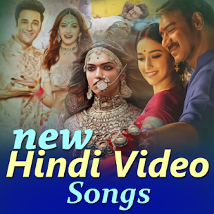 new bollywood movie song hd video 2018 download