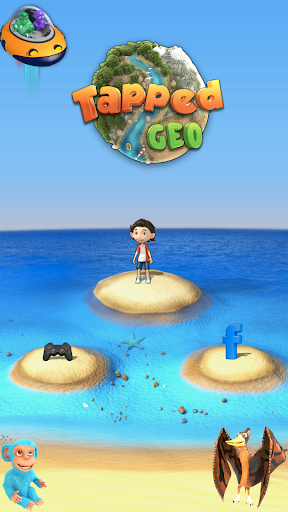Tapped Geo 1.0.8 de.gamequotes.net 5
