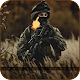 Download New Army Suit Photo Maker For PC Windows and Mac