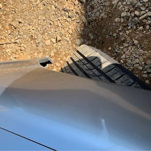 スカイライン HR34 H13年式のカスタム事例画像 ごんざぶlowさんの2020年03月31日18:47の投稿