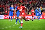 🎥 La saison de Samuel Bastien : 5 buts et la mentalité Standard plus qu'adoptée