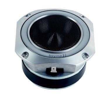 Beyma AST22   Högprestanda diskant för billjud