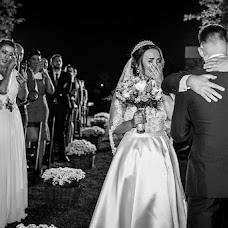 Wedding photographer Fabio Gonzalez (fabiogonzalez). Photo of 03.06.2017