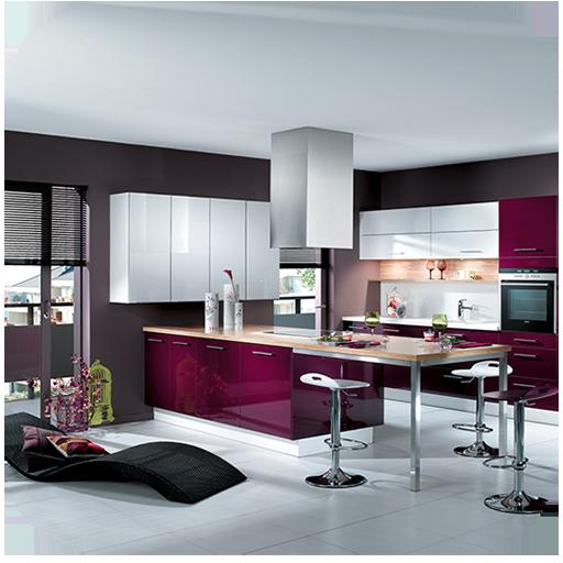 キッチン飾るアイデア。 生活 App LOGO-APP試玩