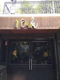 1 Oak Cafe & Bar photo 40