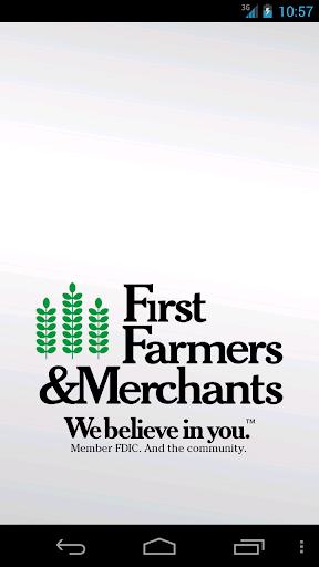 FF M Bank Mobile Grand Meadow