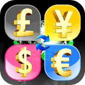 Currency Exchange Easy Mobile