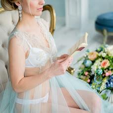Wedding photographer Olga Maslyuchenko (olha). Photo of 27.03.2017