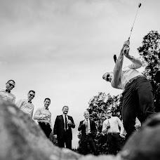 Wedding photographer Ruan Redelinghuys (ruan). Photo of 24.05.2018