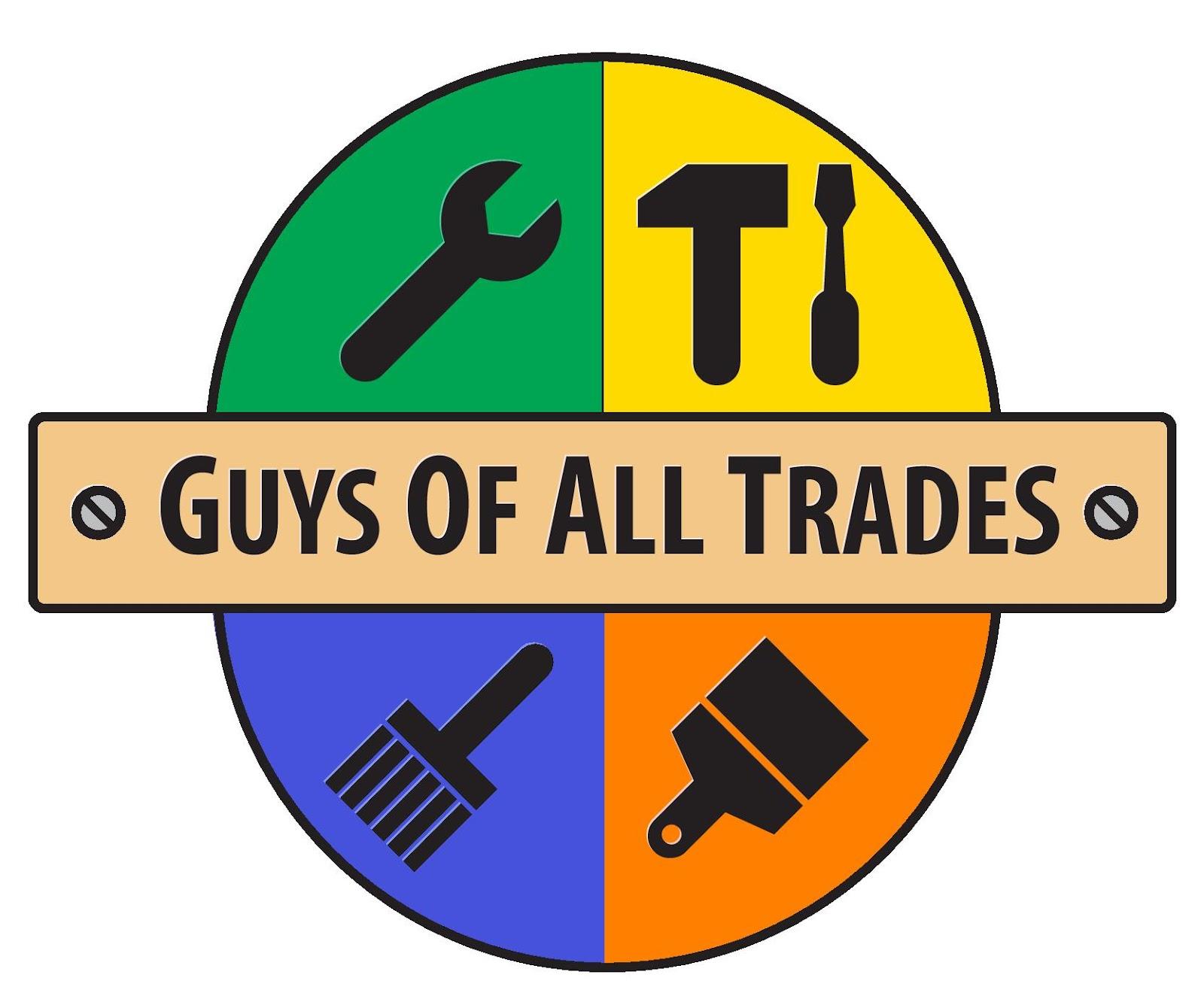 GuysOfAllTrades-Logo-2-Versions-page-001.jpg