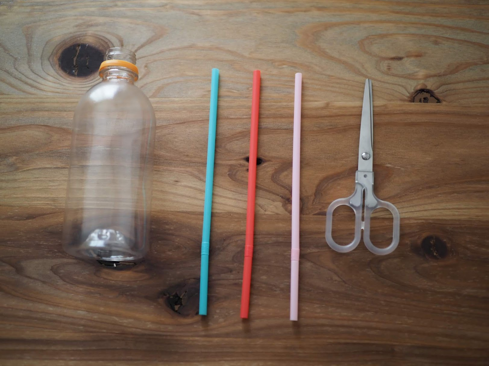 手作りおもちゃの材料