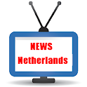 NEWS Netherlands icon