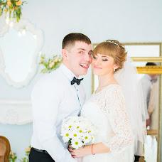 Wedding photographer Vlada Adrianova (vlada). Photo of 20.04.2018