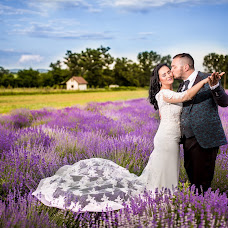 Wedding photographer Claudiu Mercurean (MercureanClaudiu). Photo of 11.06.2018