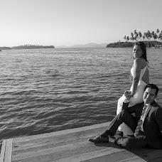 Wedding photographer Marco antonio Ochoa (marcoantoniooch). Photo of 07.06.2017