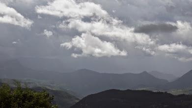 Photo: Prenj Mountain
