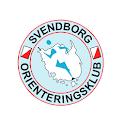 Svendborg orientation event