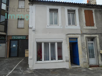 maison à Soyaux (16)