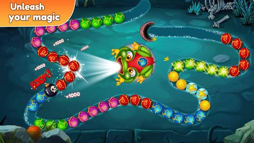 Zumba Game  captures d'u00e9cran 1