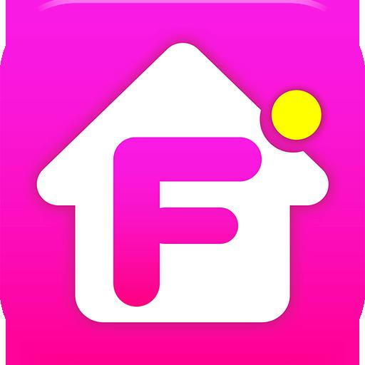 Fight K 生活 App LOGO-APP開箱王