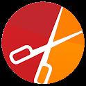 Trinks.com icon