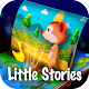 Download Little Stories, Moral Guide For PC Windows and Mac