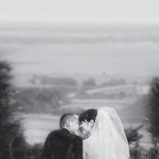 Wedding photographer Orest Labyak (LAB7). Photo of 04.12.2016