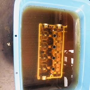 スプリンタートレノ AE86 昭和62年式GT-APEXのカスタム事例画像 F.F.R ざっくぅ(-Aさんの2019年03月17日13:15の投稿