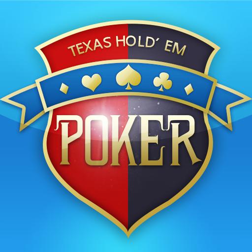 紙牌App|Poker Brasil HD LOGO-3C達人阿輝的APP