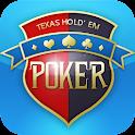 Poker Brasil HD icon