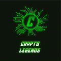 Crypto Legends