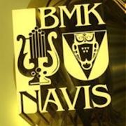 Musikkapelle Navis